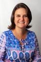 Sheila da Silva