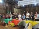 Sessão Solene no ACTG Portal da Serra